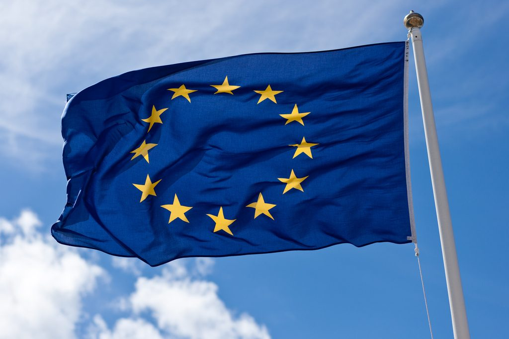 European Union Kick Starts Climate Negotiations, Publishes First Offer Ahead of Paris Talks