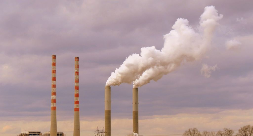 Fact-Checking Clean Power Plan Claims