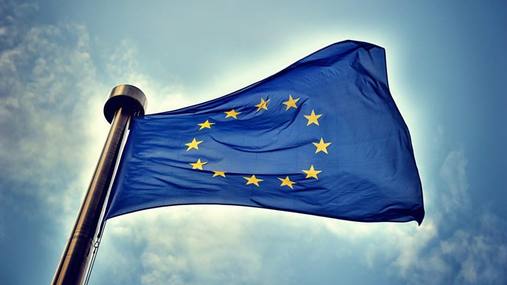 EU Nations Commit to Cut Emissions