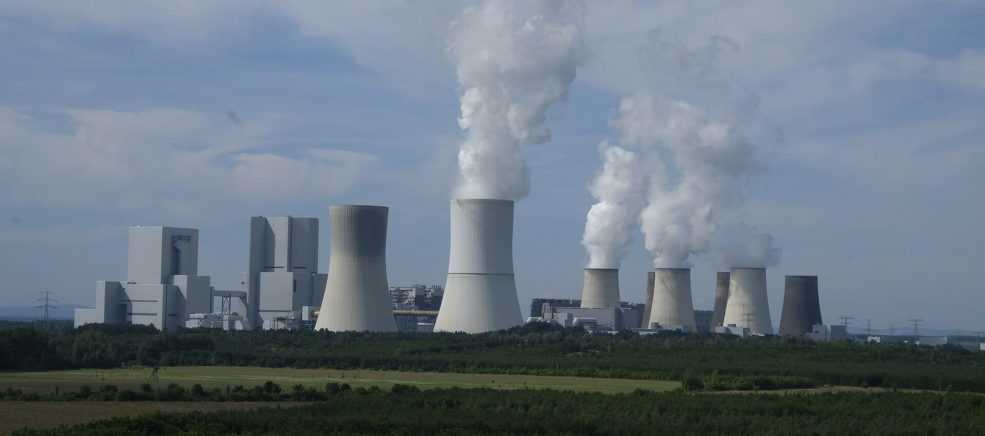 Nuclear Energy in the U.S.: Recent Plant Closures and Policy ...