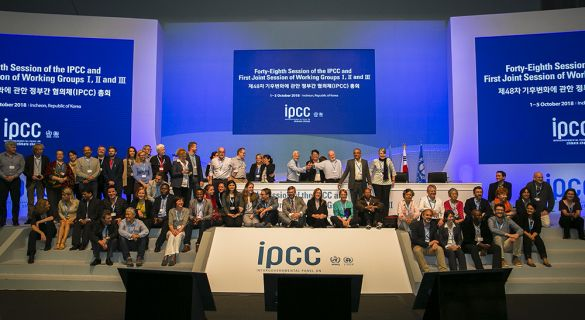 http://enb.iisd.org/climate/ipcc48/6oct.html