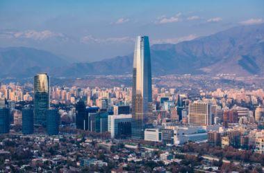 COP25 Chile Climate Change