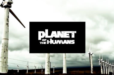 Planet of the Humans Rebuttal Michael Moore Climate Nexus