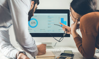 Digital Performance Analytics & Data Specialist