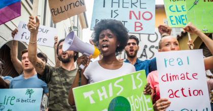 climate-justice-environmental-racism